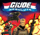 G.I. Joe: Resolute (cartoon)