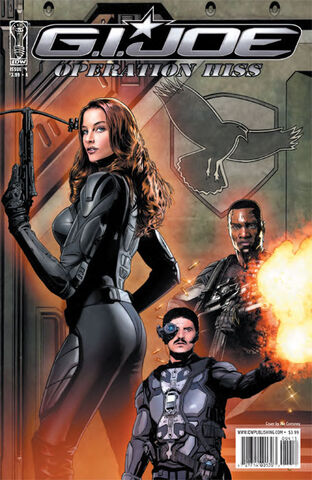 File:IDW Operation Hiss 4a.jpg