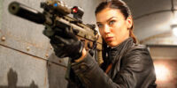 Lady Jaye (Movie)/Gallery