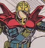 File:Marvel-CyberViper.jpg