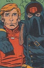 File:Fred VIII & Cobra Commander.jpg