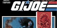 G.I. Joe: Infestation 2