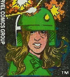 File:GIJoe-19cover.jpg