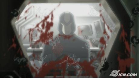 File:Cobra Commander Resolute Bunker.jpg