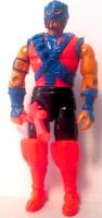 File:Red Ninja 1993.jpg