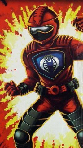 File:Cobra HISS Driver.jpg