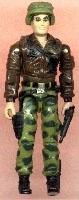 Hawk 1986