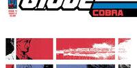 G.I. Joe: Cobra Special 1