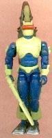 Eel 1992