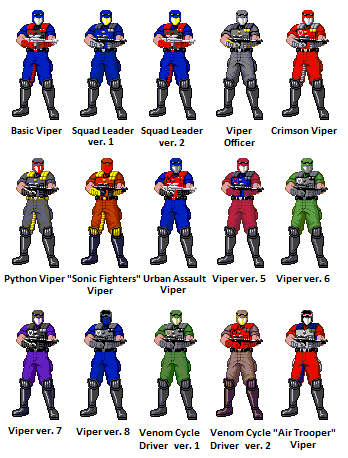 File:Viper Colors.png