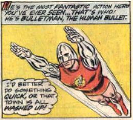 File:Bulletmancomic.JPG