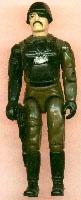 File:Major Bludd 1983.jpg