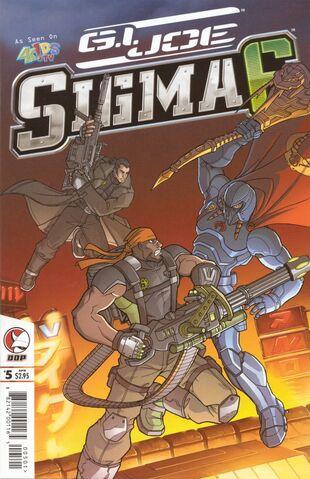 File:Sigma605 large.jpg