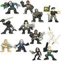 Combat Heroes ROCs1