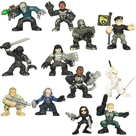 File:Combat Heroes ROCs1.jpg