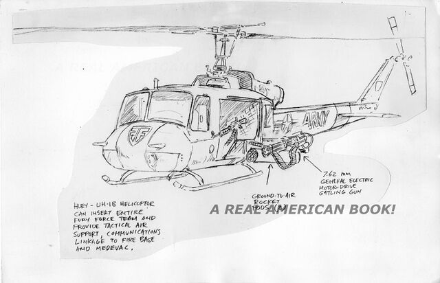 File:Fury force helicopter.jpg