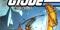 Origins 4