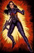 Baroness (RAH) 01