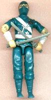 File:Ninja Viper 1992.jpg