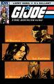 Thumbnail for version as of 01:05, September 27, 2012