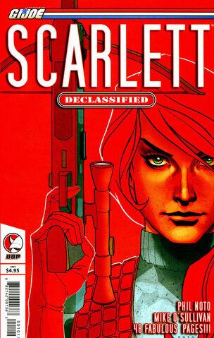 File:Scarlett Decl.jpg