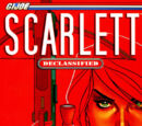 Scarlett: Declassified
