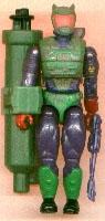 File:Toxo-Viper 1991.jpg
