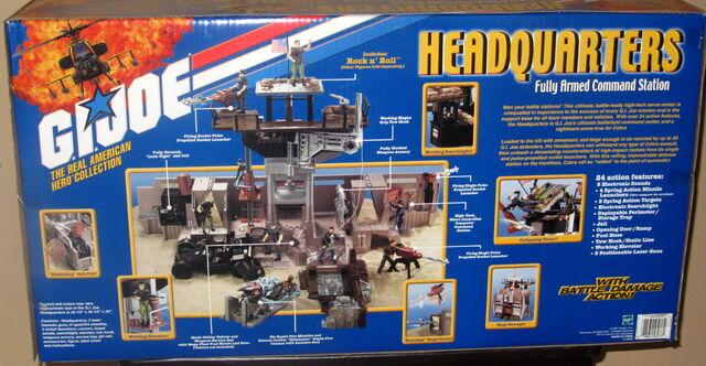File:Toys R Us GI Joe Headquarters 2001 Front.jpeg