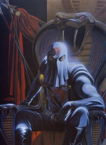 File:Cobra-commander-02.jpg