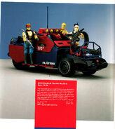ToyFair1986-GIJpage07