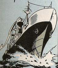 File:USS GI Jane.jpg