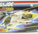 Vector (G.I. Joe jet fighter)
