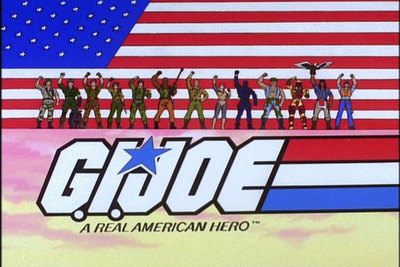 File:GI Joe Mini2title.jpg