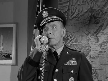 Gil general