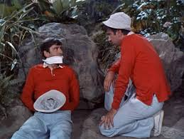File:Gilligan22.jpg