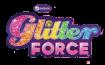 Glitter Force Wiki