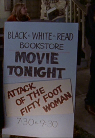 File:112movies.png