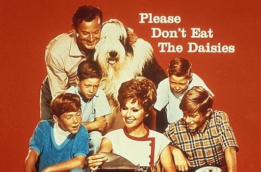 File:EatDaisies.jpg
