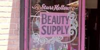 Stars Hollow Beauty Supply