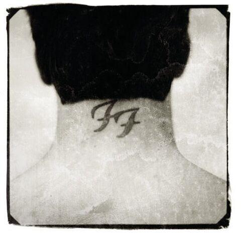 File:FooFighters.jpg
