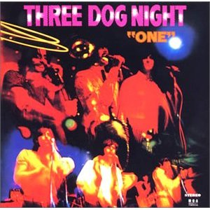 File:3DogNight.jpg