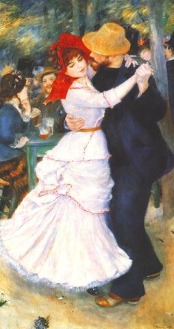 File:Renoir1.jpg