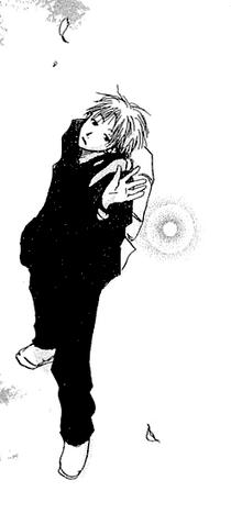 File:Fujimura waving.png