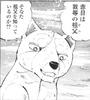 Shiro2