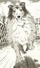 Lassie6
