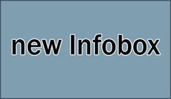 Newinfoboxheader