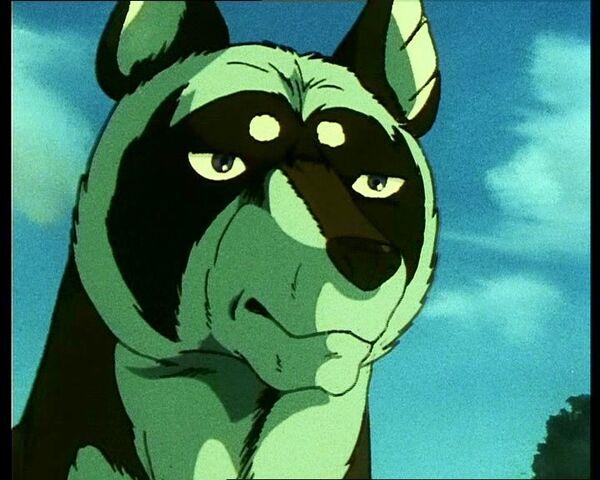 File:Uzuki anime.jpg
