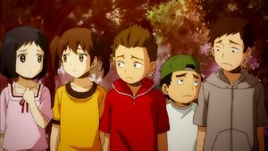 Episode-09