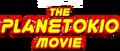 The Planetokio Movie