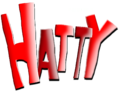 Hatty (film)